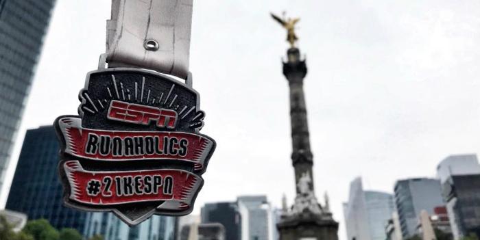 21k-espn-mexico
