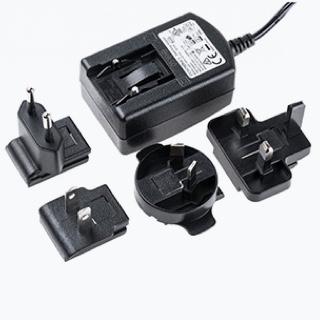 cargadores-tsportable