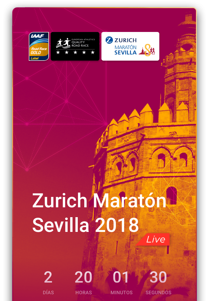 live-zurich-maraton-de-sevilla