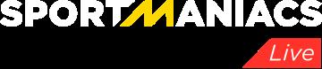 sportmaniacs-live