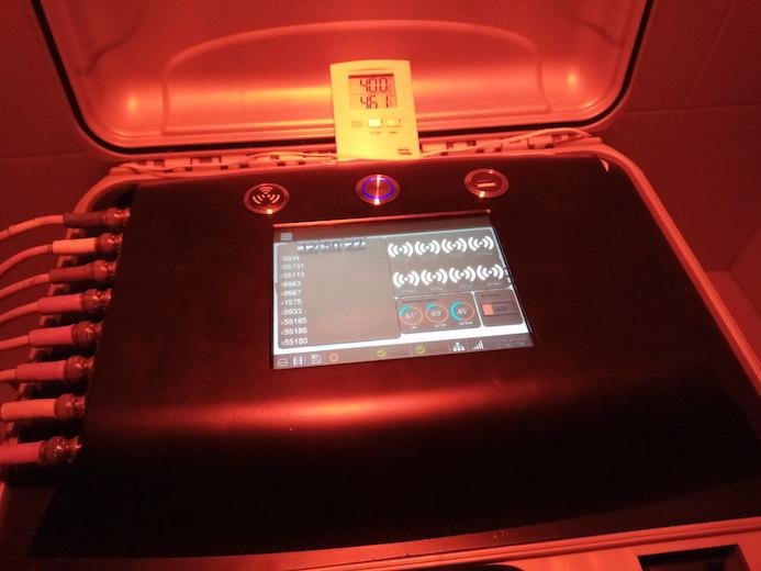 pruebas-de-temperatura-equipo-ts2