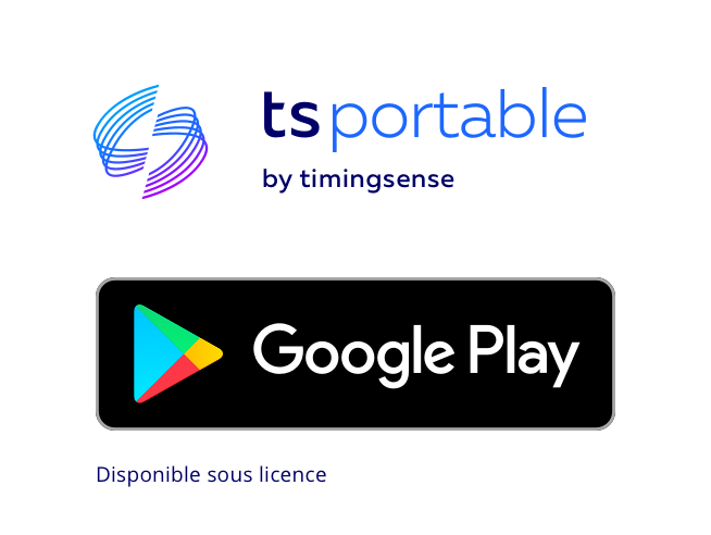software_mobile_fr
