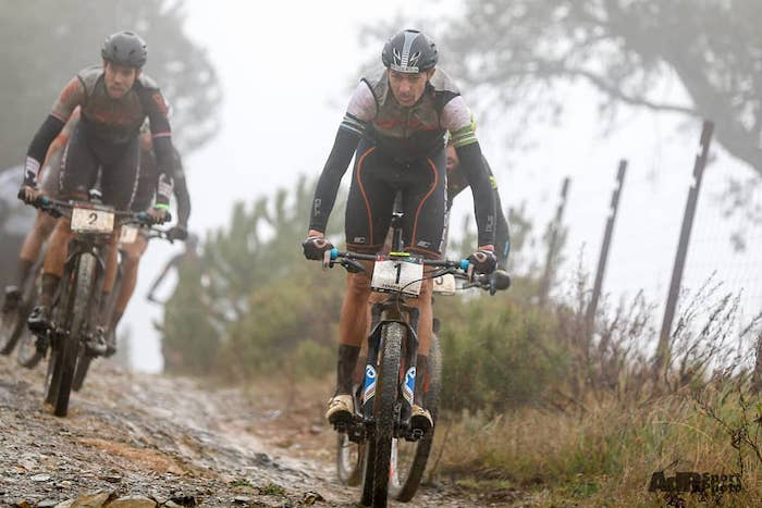 cronometraje-andalucia-bike-race