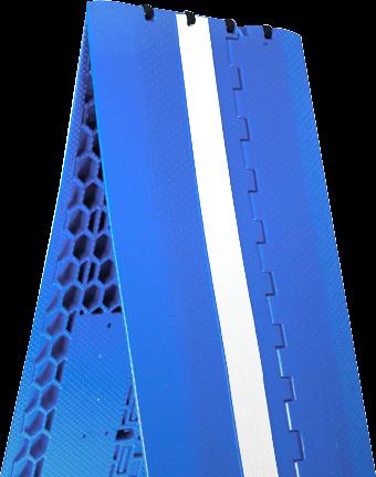 antena-plegable-cronometraje