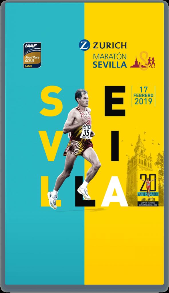 app-maraton-de-sevilla-2019