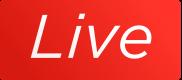 live-logo-ficha-sportmaniacs