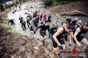 carreras con obstáculos