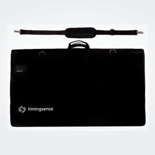 antennas-bag