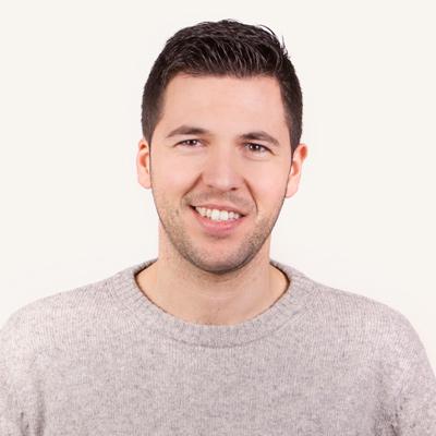 Daniel Juan