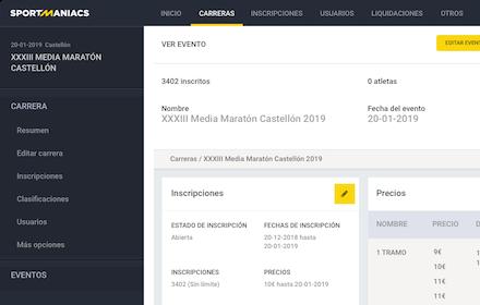 plataforma-de-gestion-de-eventos-deportivos_es2x