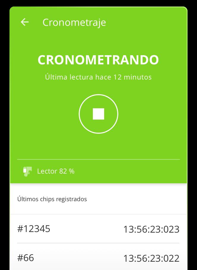 sistema-de-cronometraje-portatil-timingsense
