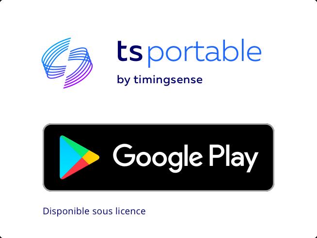 software_mobile_fr