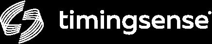 logo-timingsense-blanco