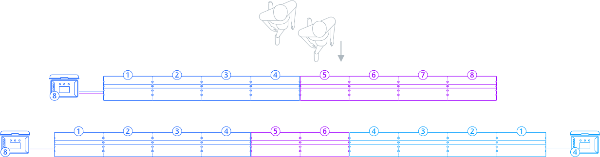 monjate-facil-antena-plegable-modular
