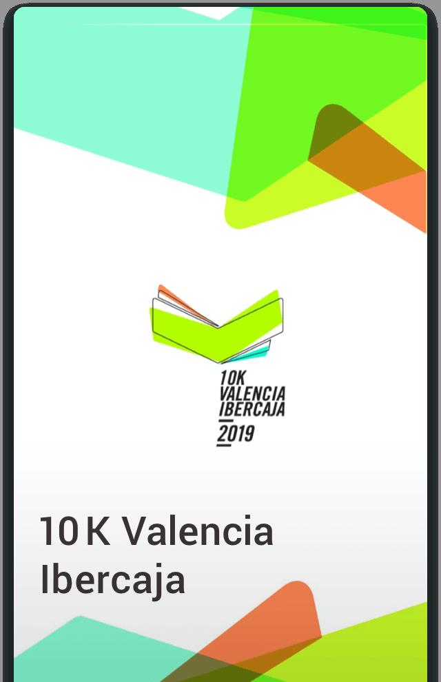 app-live-10k-valencia-compressor