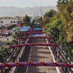 Maratón Internacional LALA