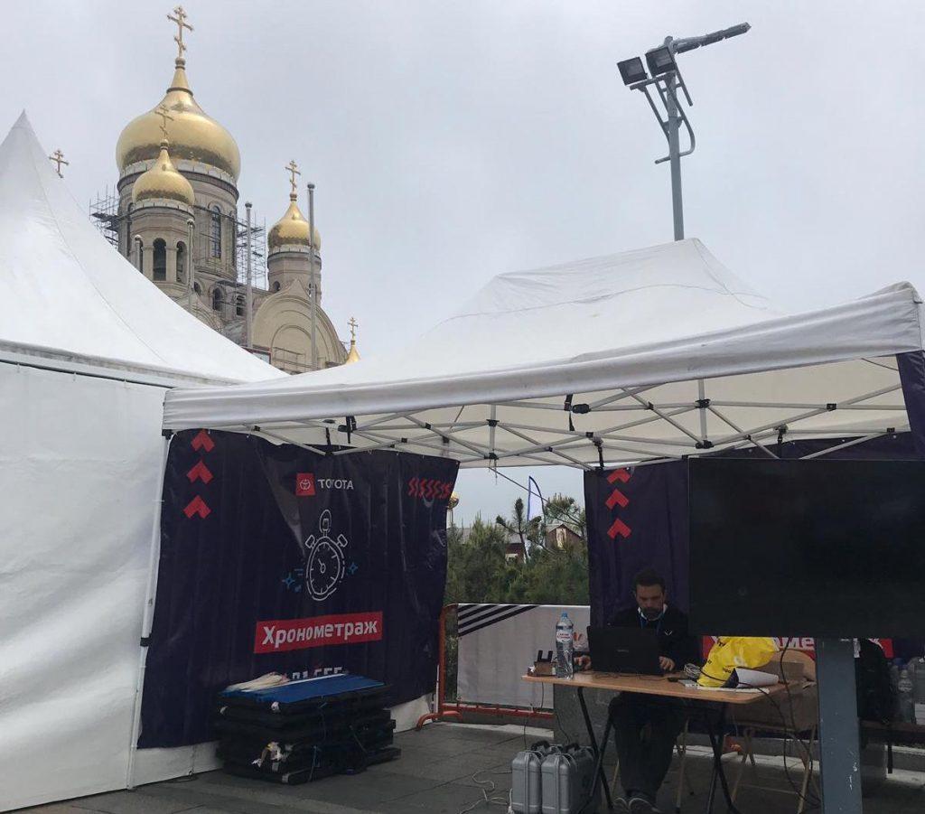 abraham-russia-half-marathon