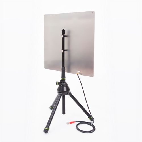 antena-lateral-cronometraje