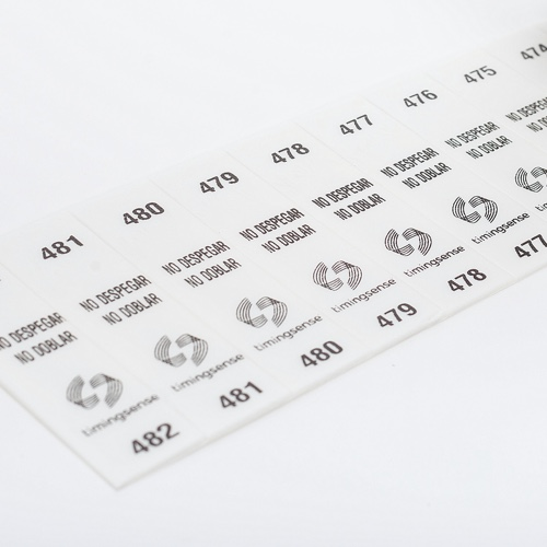 chip-desechable-para-cronometrar