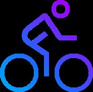 cronometrar-ciclismo
