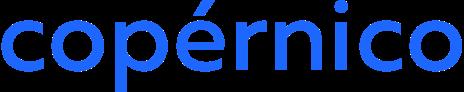 copernico_logo2x