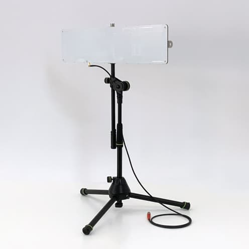 antena_ciclismo
