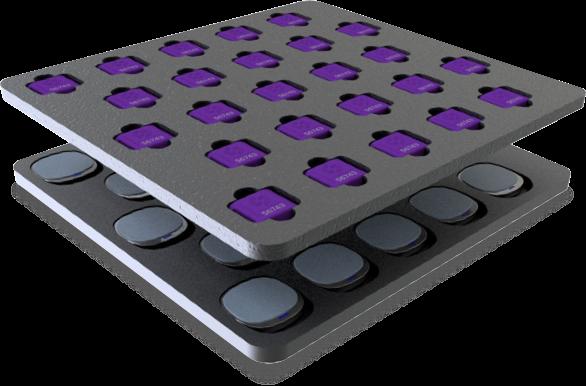 cargador_chip_activo