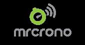 mr-crono