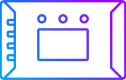 ts2-gradient-126×80